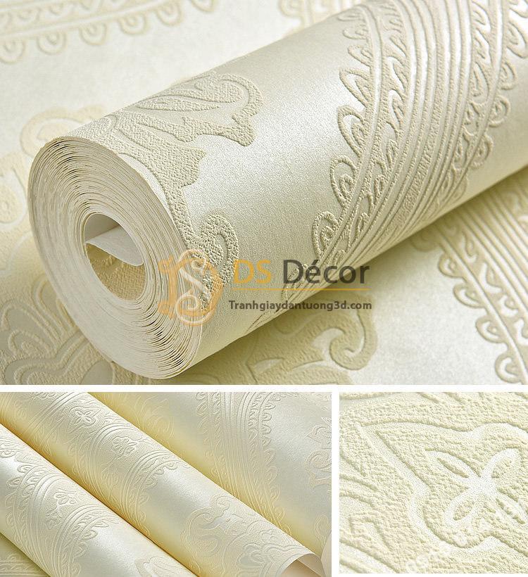 Be-mat-Giay-dan-tuong-hinh-con-mat-co-dien-3D229-mau-trang