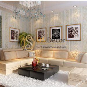 Giay-dan-tuong-hoa-co-dien-mau-trang-gao-3D225
