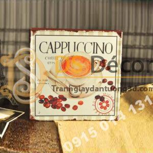 Tranh-sat-tro-tuong-trang-tri-quan-cafe-DC05-cappuccino