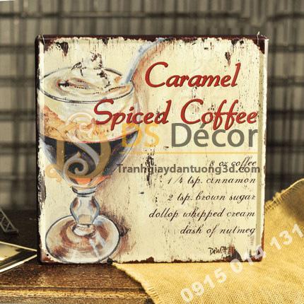Tranh-sat-tro-tuong-trang-tri-quan-cafe-DC05-caramen