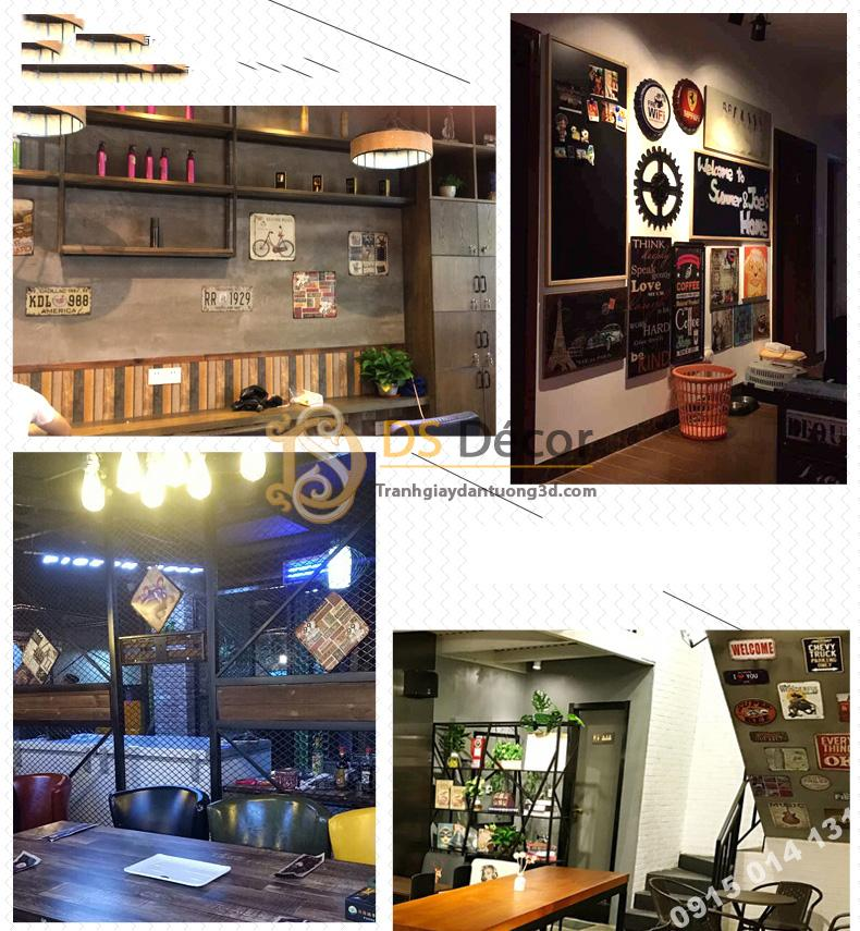 Tranh-sat-tro-tuong-trang-tri-quan-cafe-DC05-trang-tri-quan-cafe