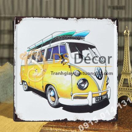 Tranh-sat-tro-tuong-trang-tri-quan-cafe-DC05-xe-bus