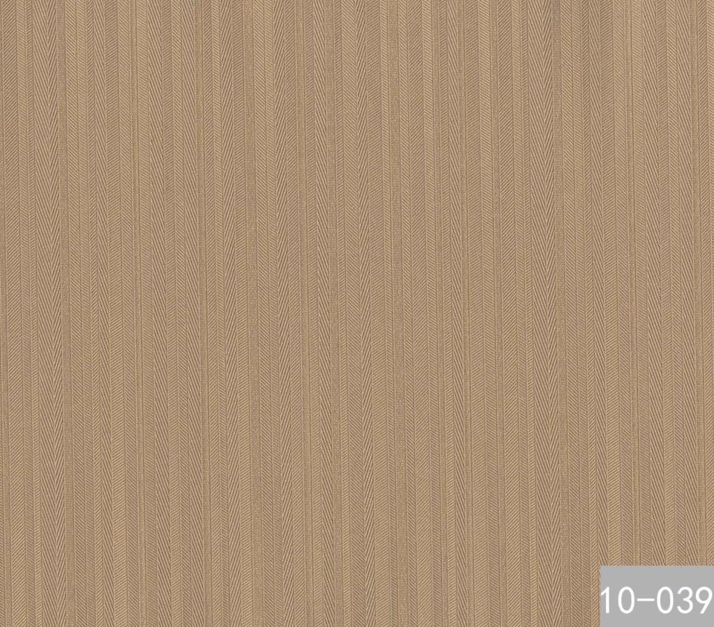 Giấy dán tường Hàn Quốc một màu Plain 10-039