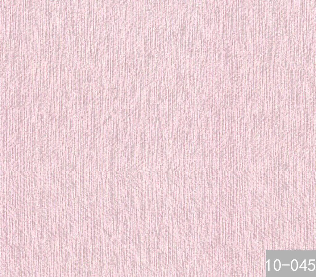 Giấy dán tường Hàn Quốc một màu Plain 10-045