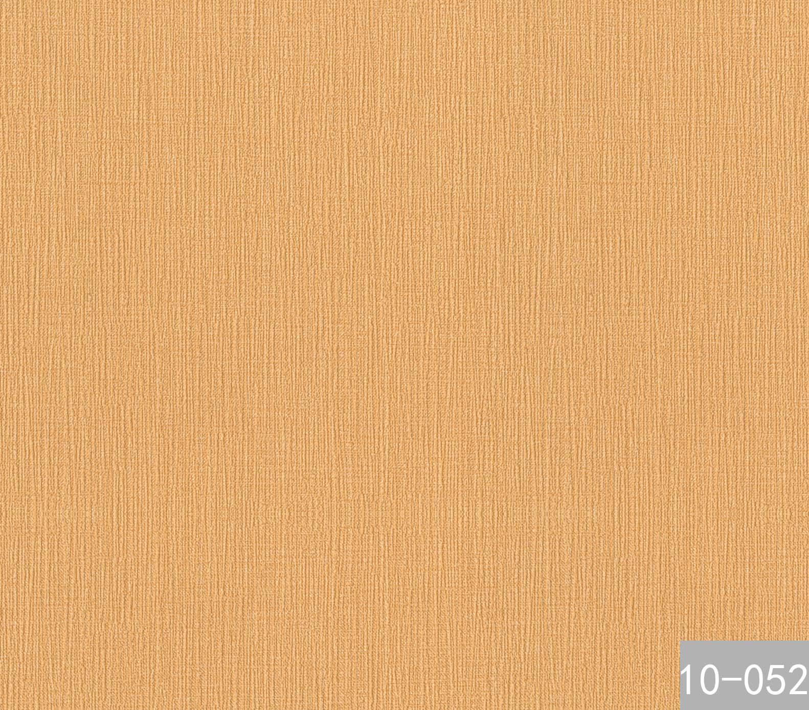 Giấy dán tường Hàn Quốc một màu Plain 10-052
