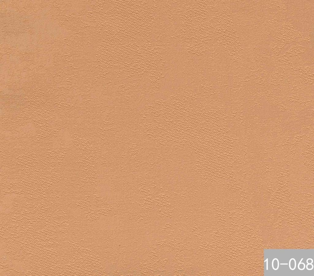 Giấy dán tường Hàn Quốc một màu Plain 10-068