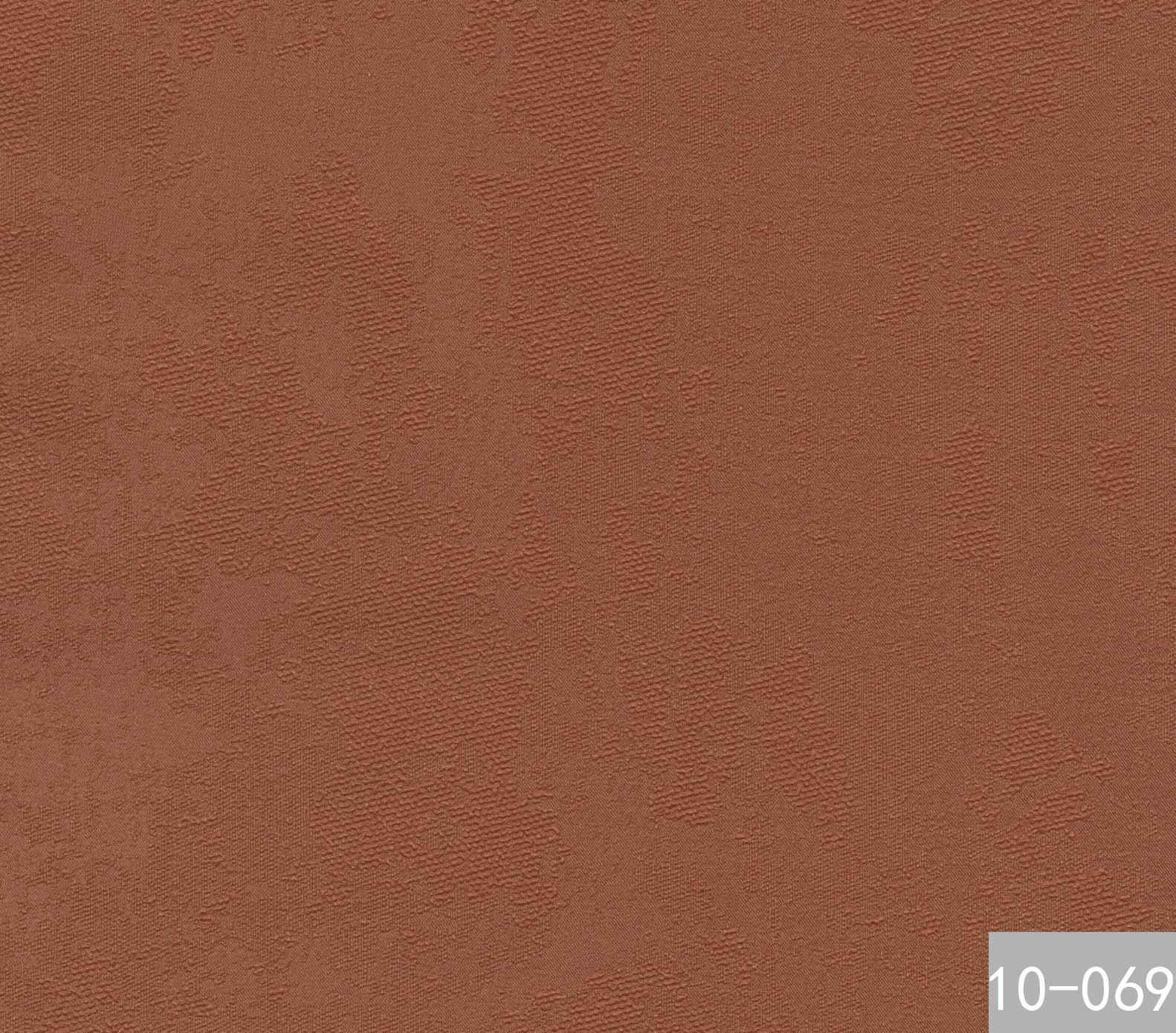 Giấy dán tường Hàn Quốc một màu Plain 10-069