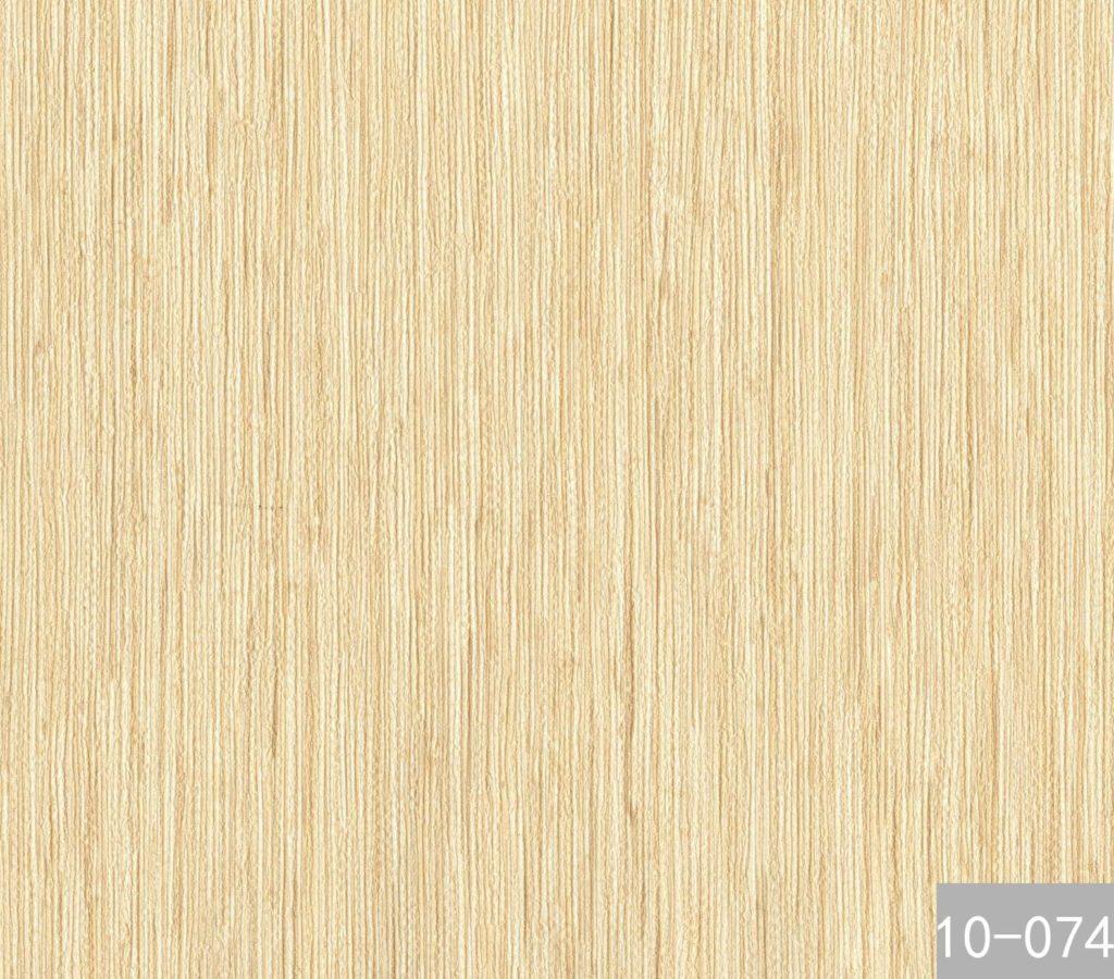 Giấy dán tường Hàn Quốc một màu Plain 10-074