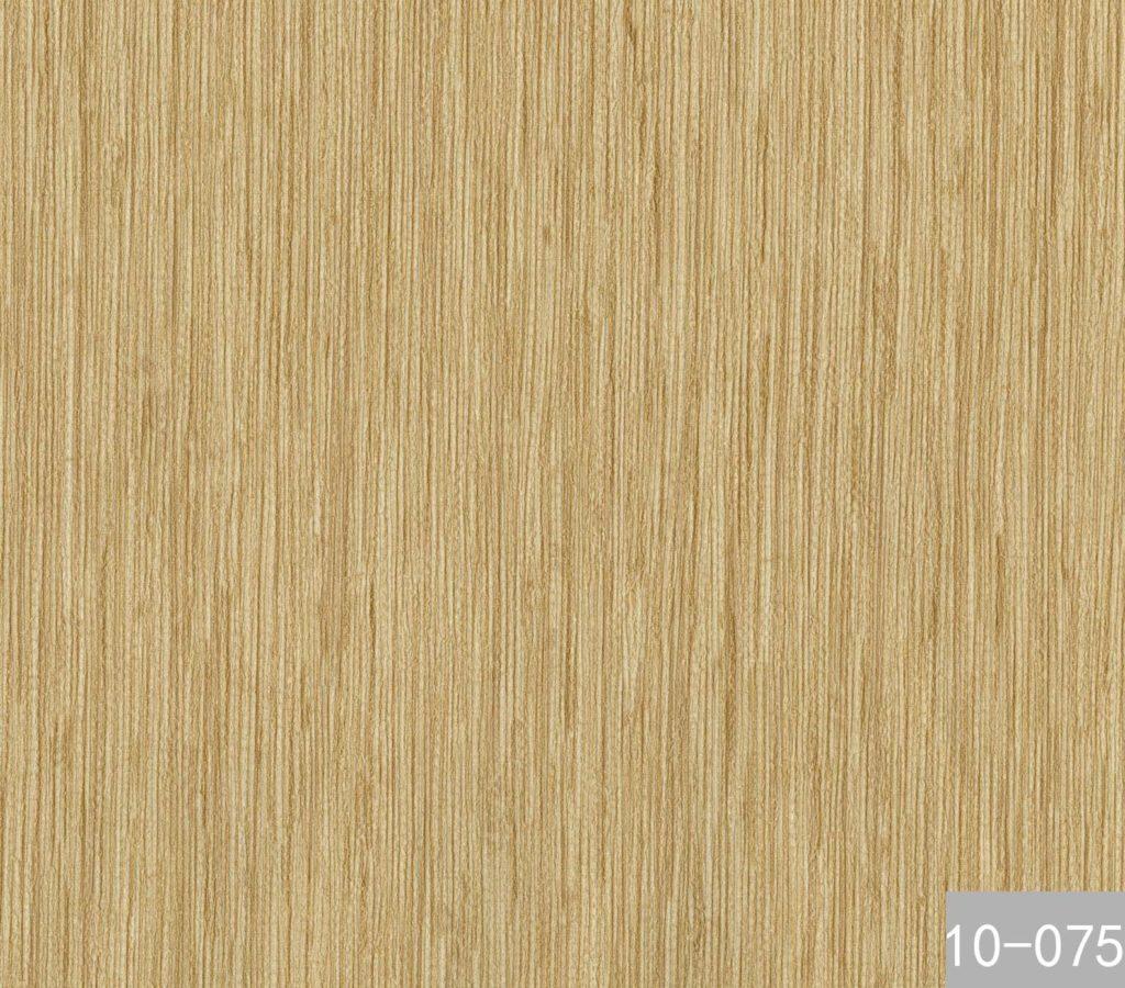 Giấy dán tường Hàn Quốc một màu Plain 10-075
