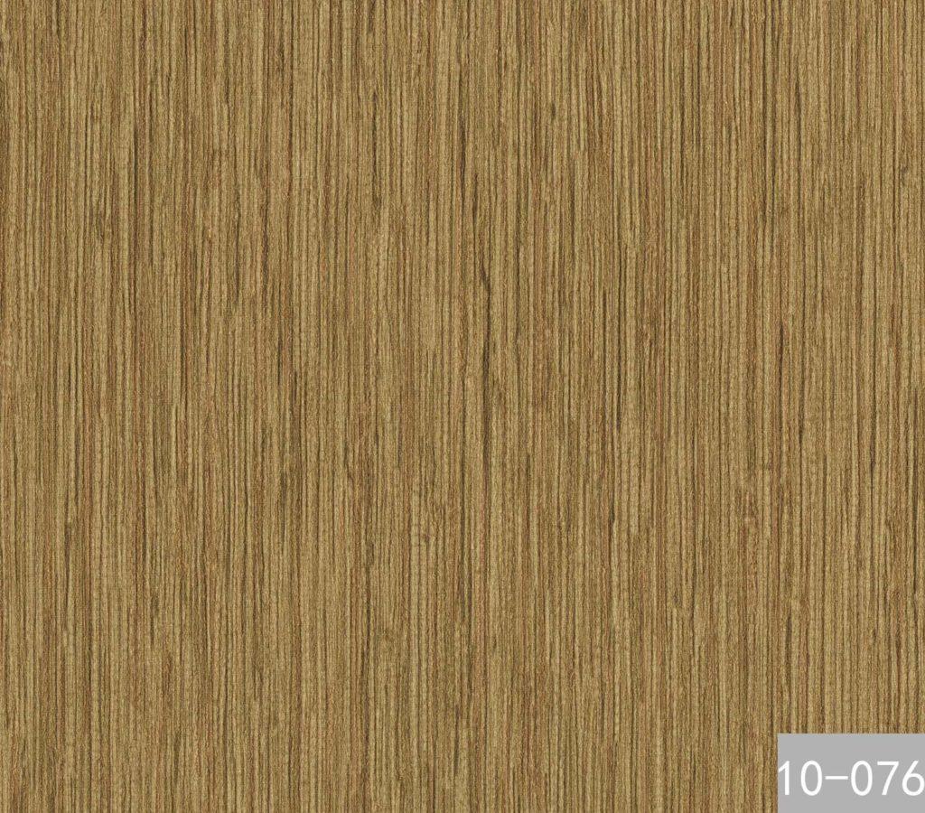 Giấy dán tường Hàn Quốc một màu Plain 10-076