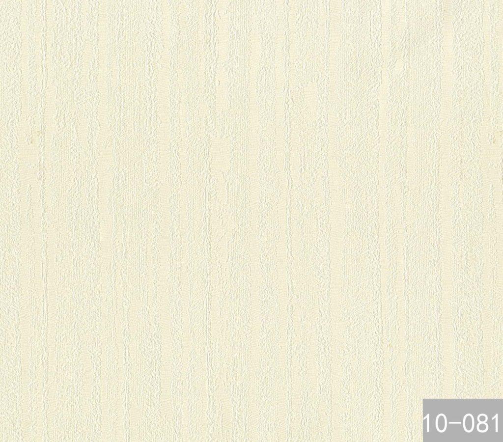 Giấy dán tường Hàn Quốc một màu Plain 10-081
