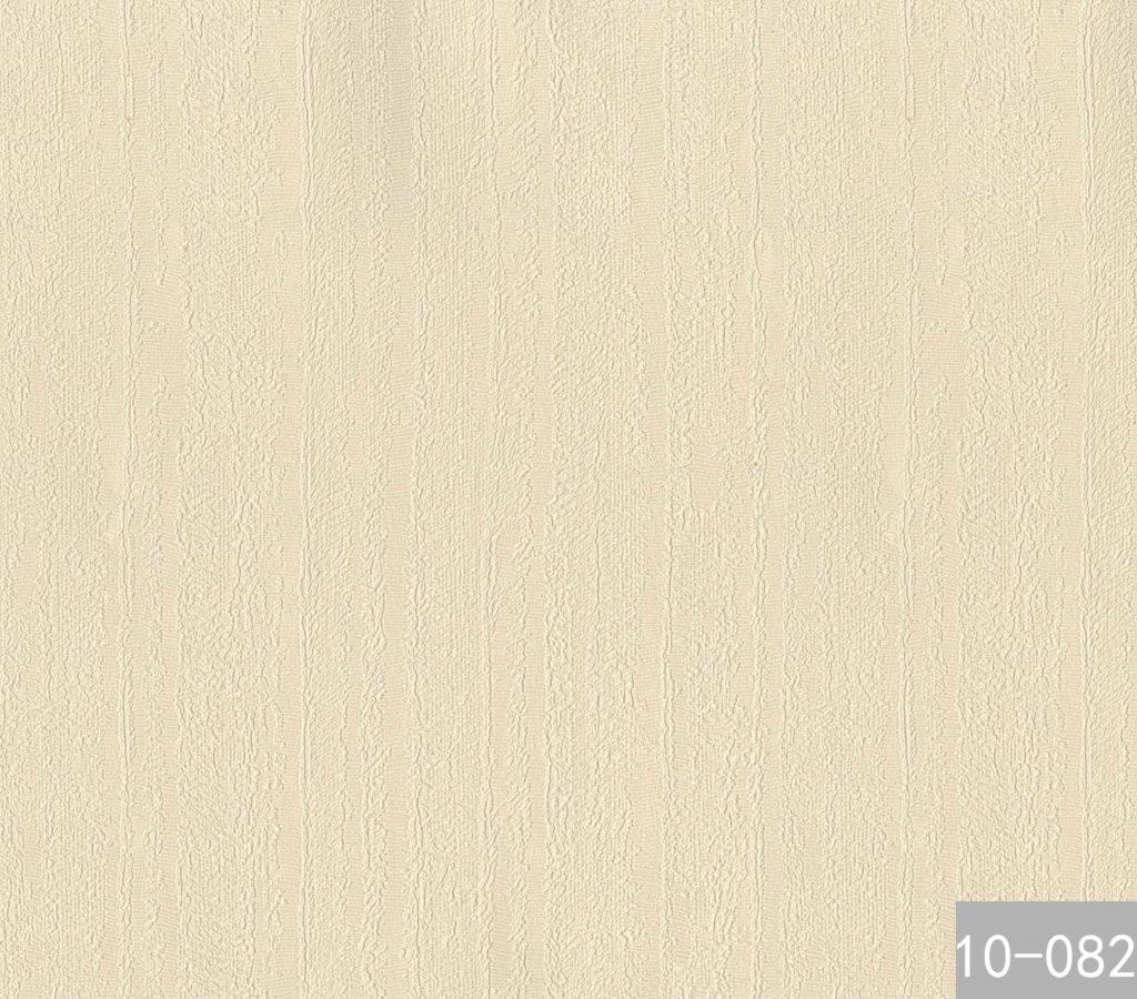 Giấy dán tường Hàn Quốc một màu Plain 10-082