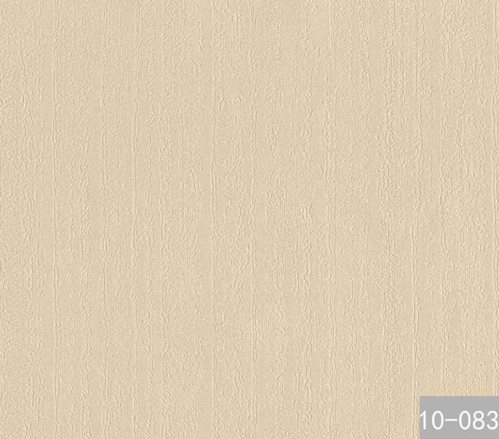 Giấy dán tường Hàn Quốc một màu Plain 10-083