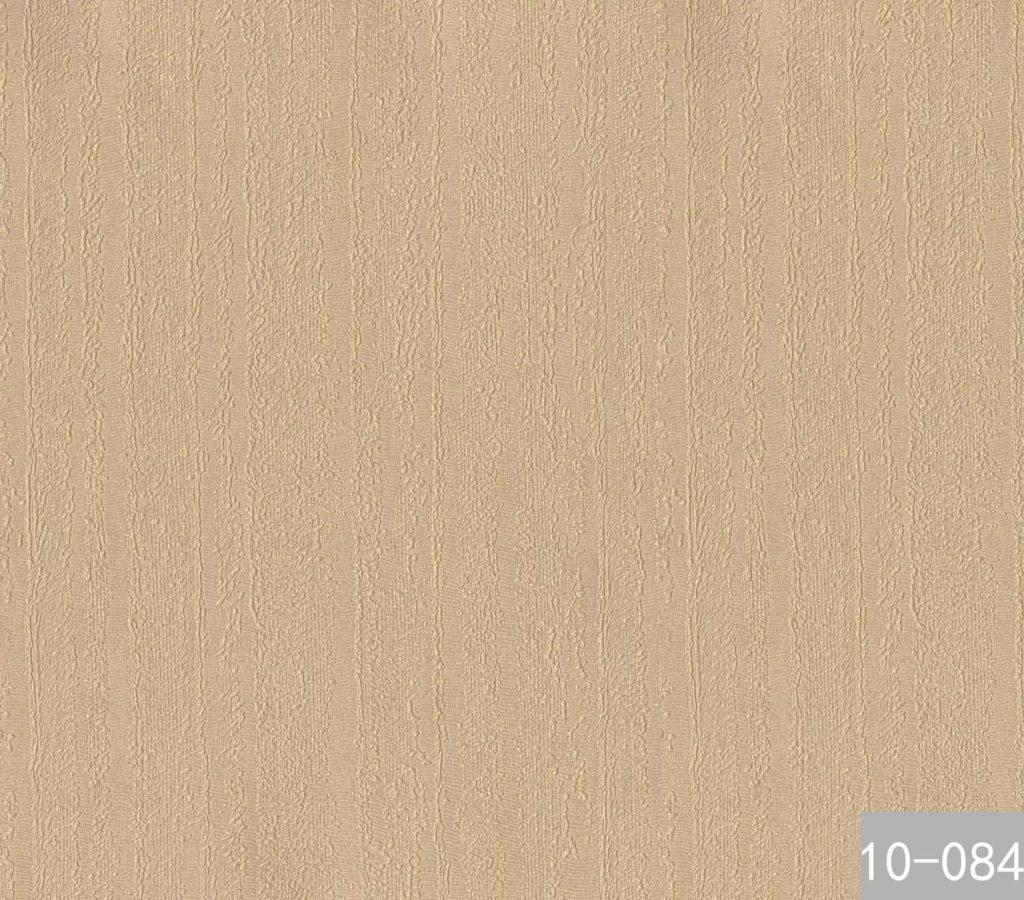 Giấy dán tường Hàn Quốc một màu Plain 10-084
