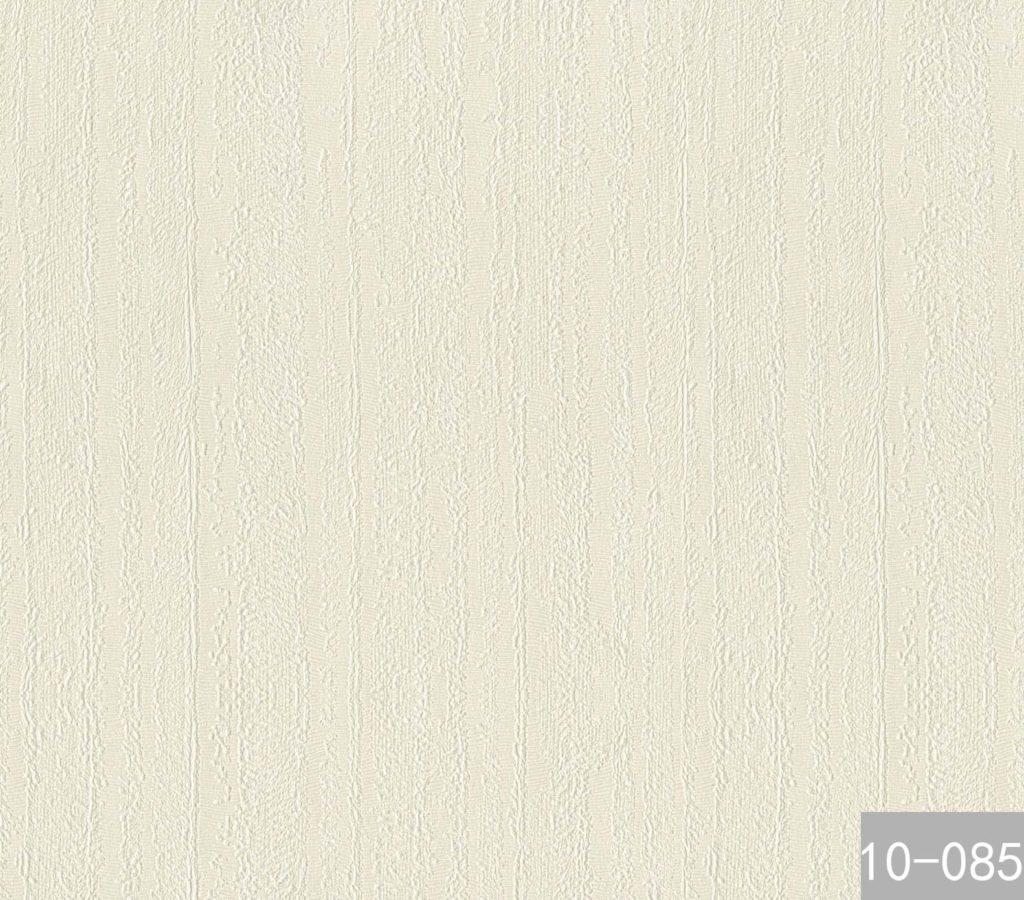 Giấy dán tường Hàn Quốc một màu Plain 10-085
