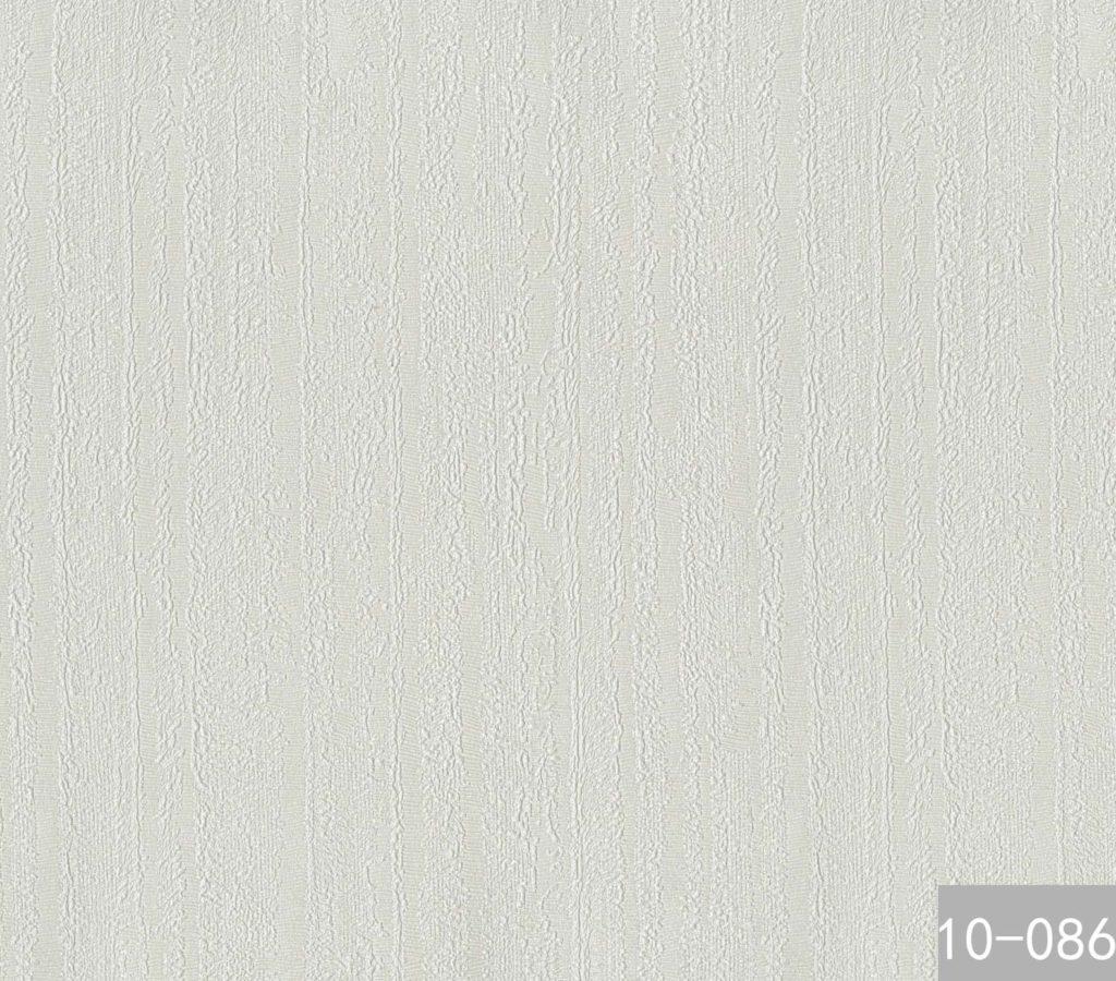 Giấy dán tường Hàn Quốc một màu Plain 10-086