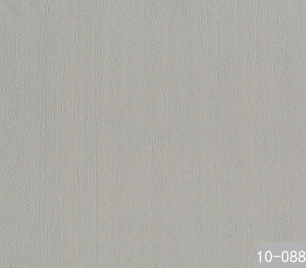Giấy dán tường Hàn Quốc một màu Plain 10-088