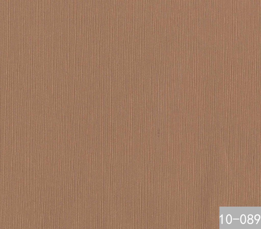 Giấy dán tường Hàn Quốc một màu Plain 10-089