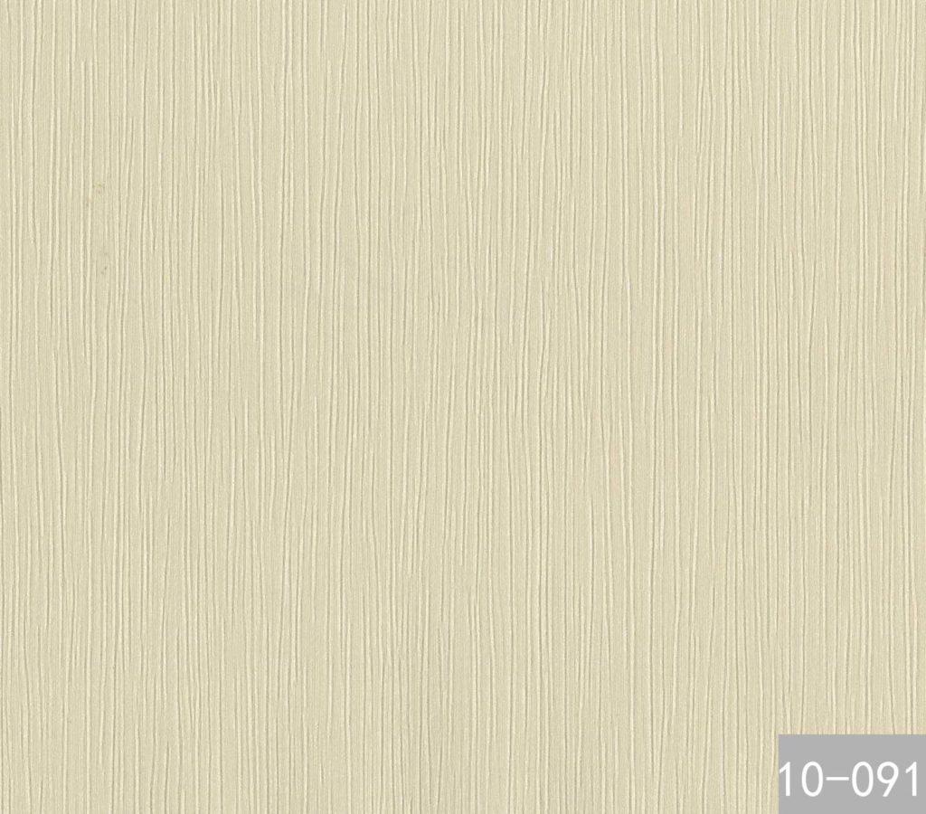 Giấy dán tường Hàn Quốc một màu Plain 10-091