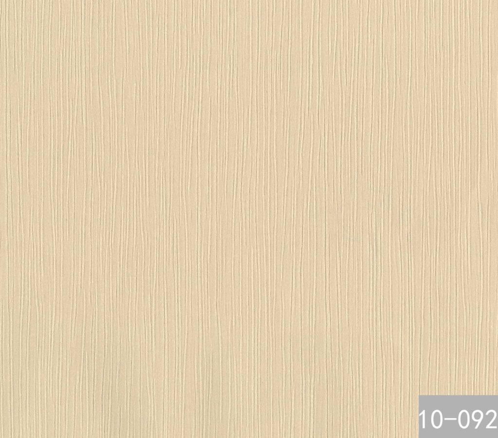 Giấy dán tường Hàn Quốc một màu Plain 10-092