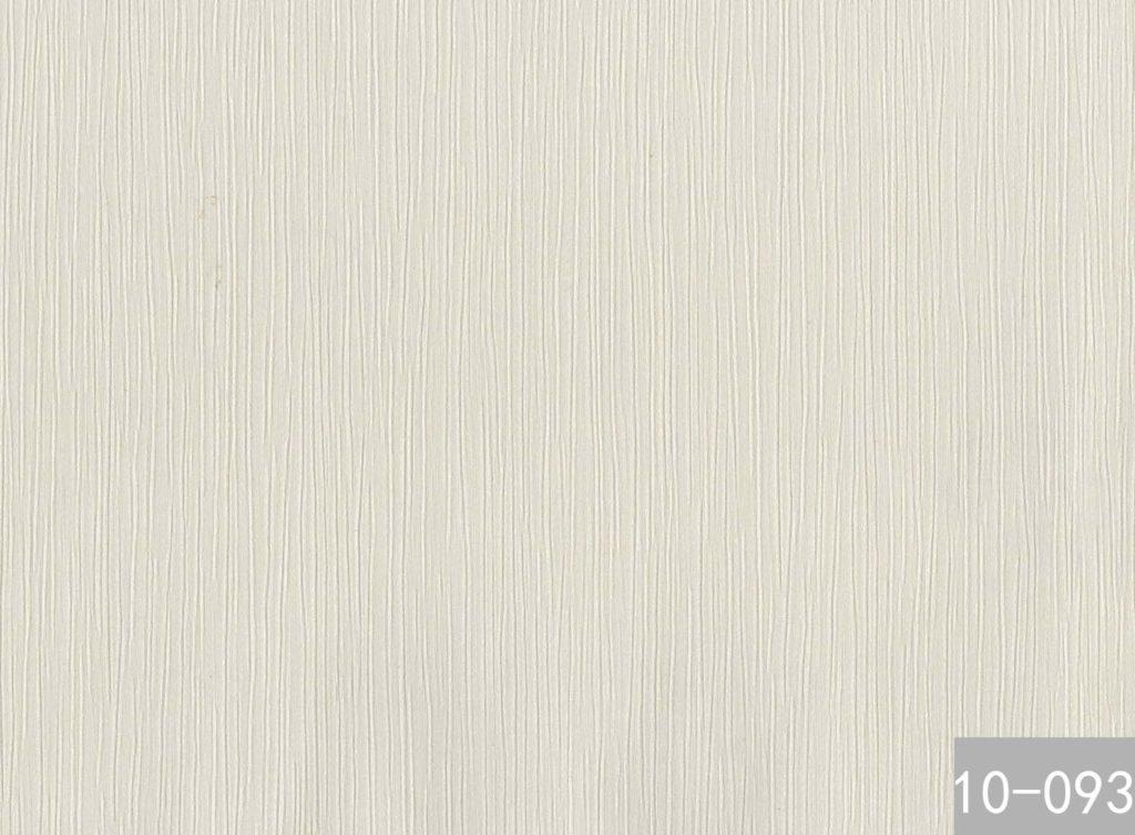 Giấy dán tường Hàn Quốc một màu Plain 10-093