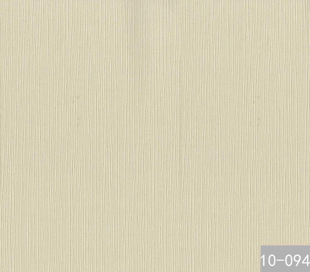 Giấy dán tường Hàn Quốc một màu Plain 10-094