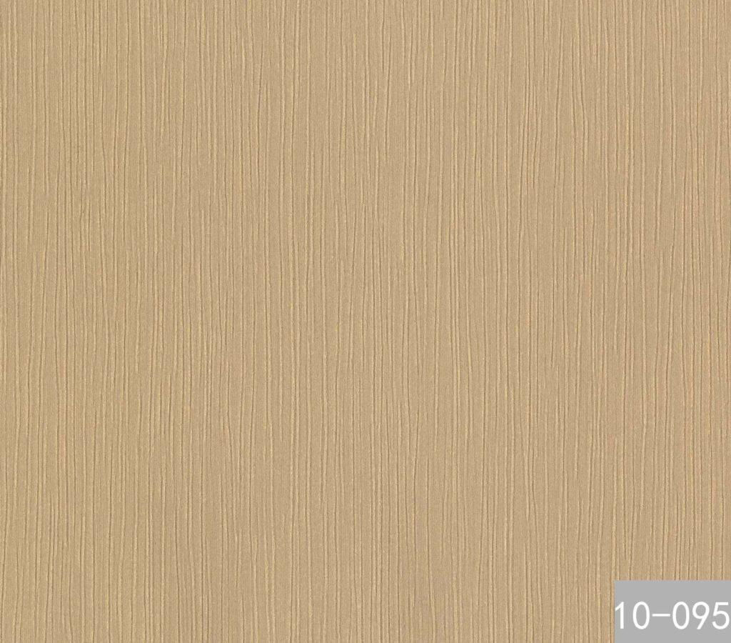 Giấy dán tường Hàn Quốc một màu Plain 10-095