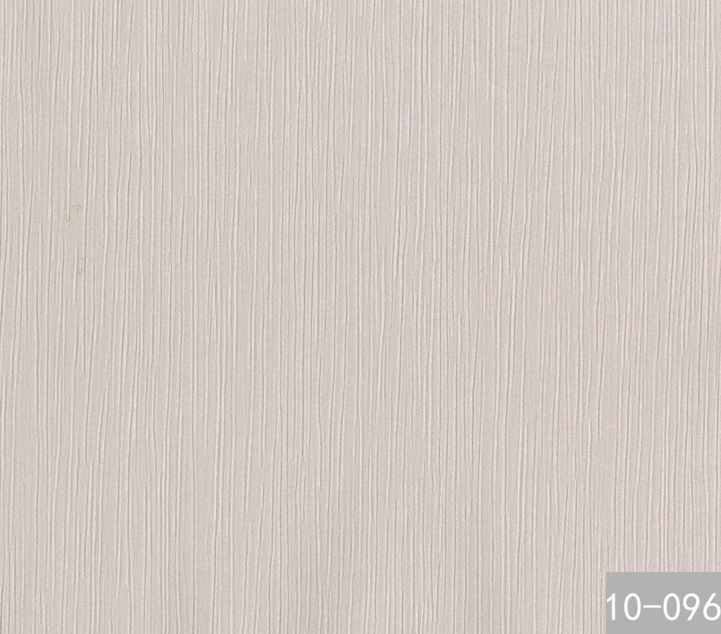 Giấy dán tường Hàn Quốc một màu Plain 10-096