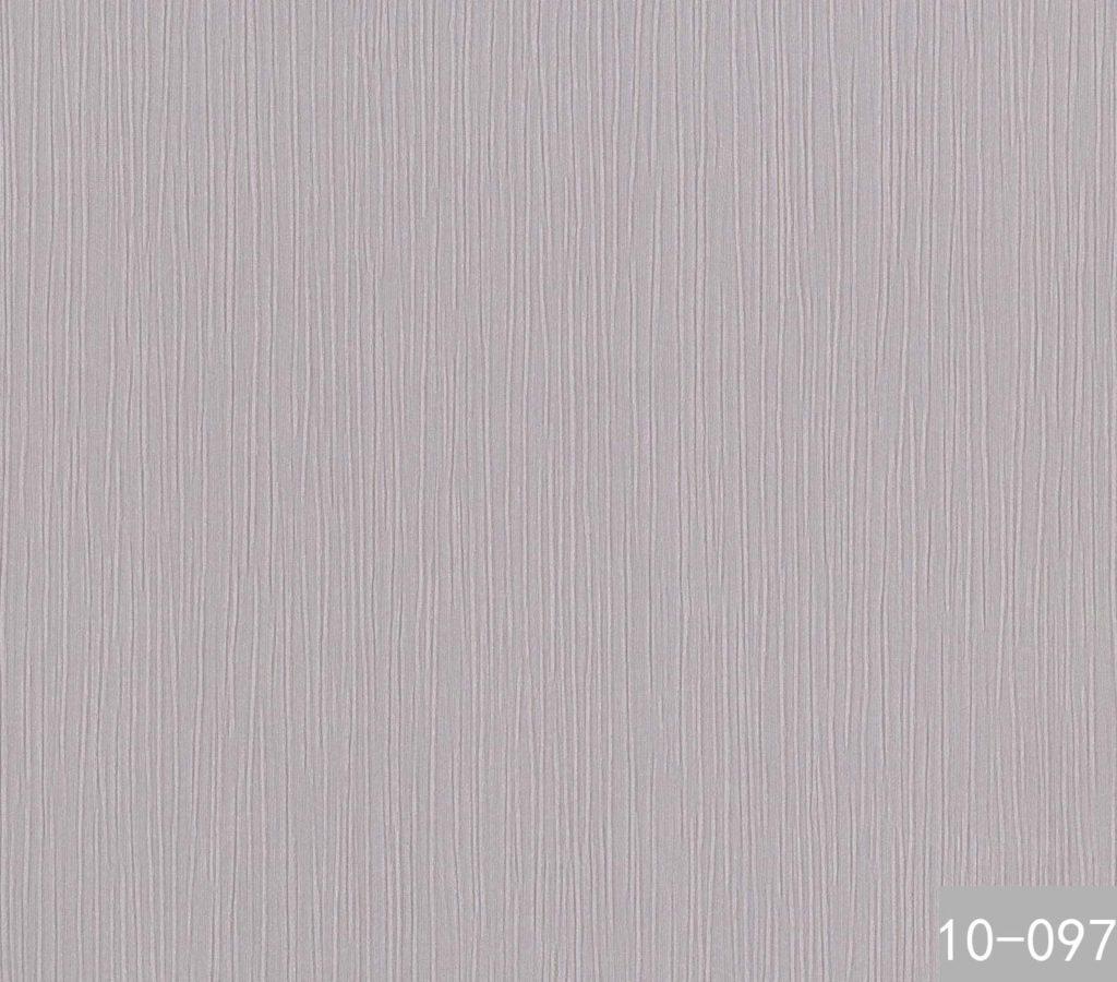 Giấy dán tường Hàn Quốc một màu Plain 10-097