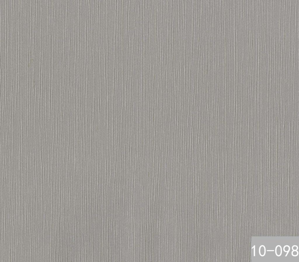Giấy dán tường Hàn Quốc một màu Plain 10-098