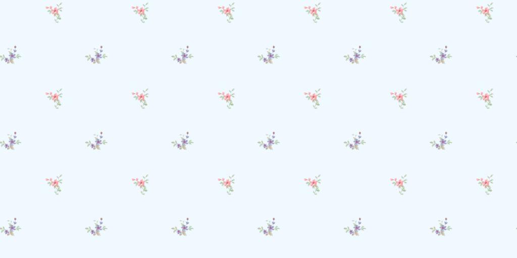 Giấy dán tường Hàn QUốc LyLy mã 36002-3