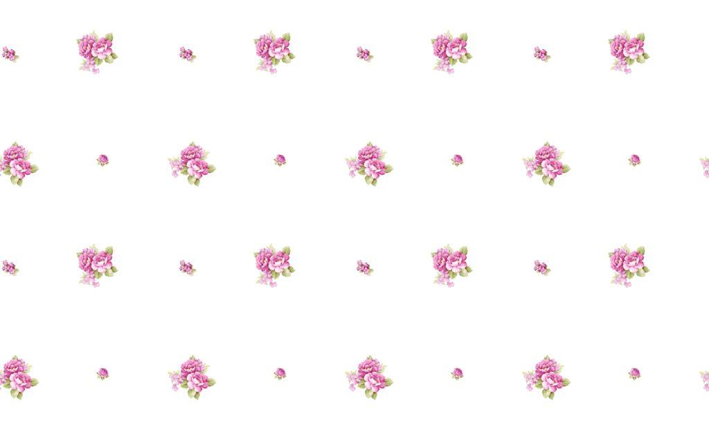 Giấy dán tường Hàn QUốc LyLy mã 36007-2