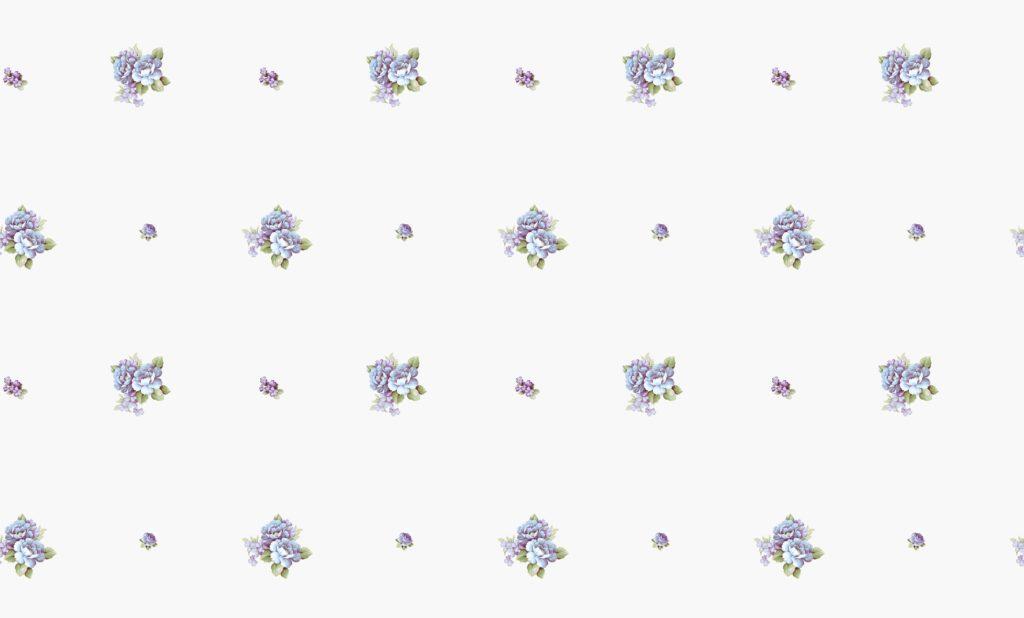 Giấy dán tường Hàn QUốc LyLy mã 36007-3