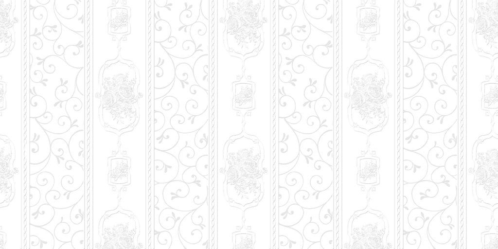Giấy dán tường Hàn QUốc LyLy mã 36008-6