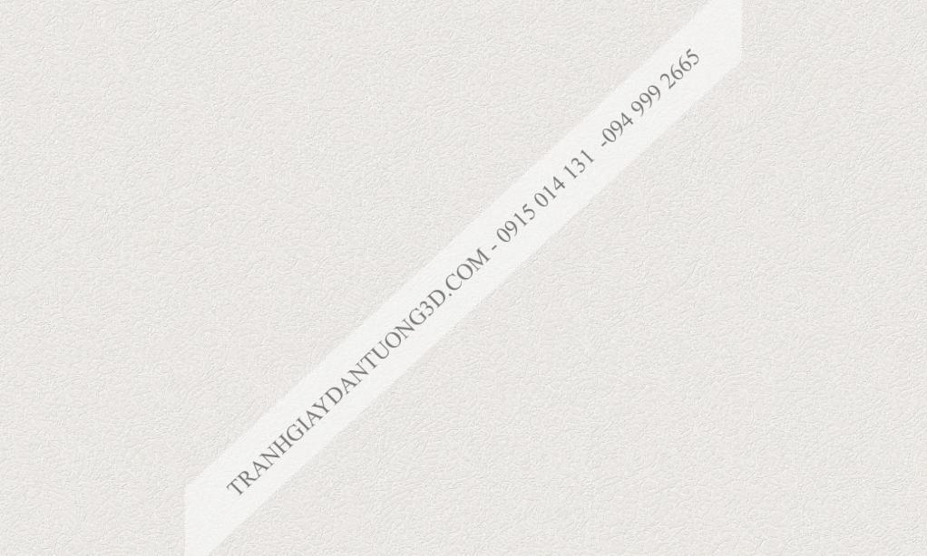 Giấy dán tường họa tiết vẩy nến Graziella mã 290516